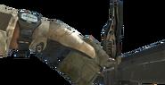 M60E4 rel MW3