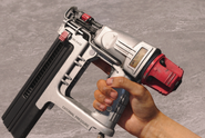 Nail Gun Inspect BOCW