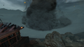 Nuketown Zombies crater BO2