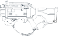 P-LAW HUD Icon IW.png