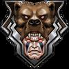 Rank Prestige 2 Zombies BO3