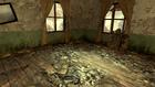 Wasteland Sniper Spot 11