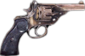 Webley MK IV third person UO