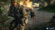 Battlefield--bad-company--sequel--ss-13.jpg