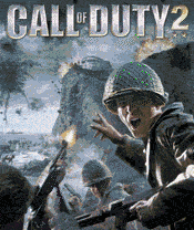 Call of Duty 2 (Mobile)