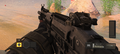 Call of Duty Black Ops 4 спецназ rft fvp
