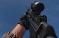 Call of Duty Modern Warfare 2019 Оптический прицел Cronen C480 Pro 1