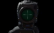 Call of Duty Modern Warfare 2019 Улучшенный ПНВ Солозеро 2