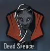 Dead Silence Perk Icon BO3.png