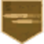 Double tap icon.png