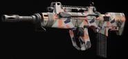 FFAR 1 Transform Gunsmith BOCW