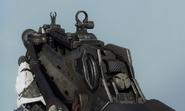 FFAR First Person Suppressor BO3