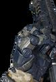 ICR-1 Chambering BO3