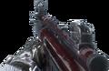 MP5K Red BO