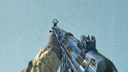 MP5 Blue