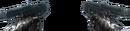 PM-63 dw