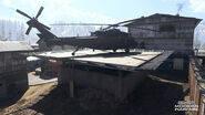 Scrapyard Promo7 MW