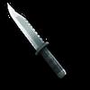 ThrowingKnife