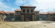 Winners Circle Monastery CODM