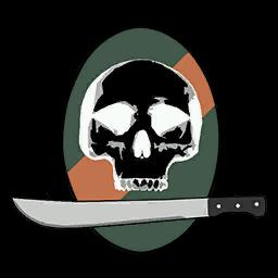 Africa Militia