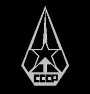 Ascension group logo v2