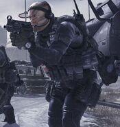Call-of-duty-6-call-of-duty-modern-warfare-2200911-06-0903-12575877644