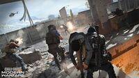 Call of Duty® Modern Warfare® - Special Ops Trailer