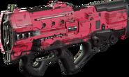Erad Tactical Pink IW