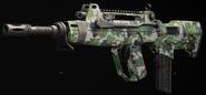 FFAR 1 Lumbar Gunsmith BOCW