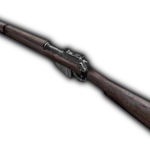 Lee-Enfield 3rd person FH.png