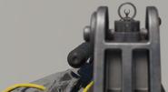 RPK BO3 aiming