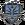 Sabre Team 7 Emblem IW.png