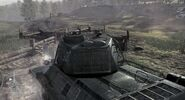 T-34 Blood and Iron