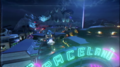 Zombies in Spaceland View 1