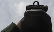 AN-94 Aiming MW2019