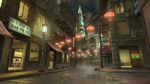 ChinatownCOD4.jpg