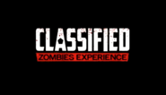 Classified Promo BO4