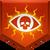 DeathPerception HUD Icon BO4.png