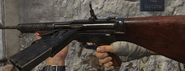 M1941 Inspect 2 WWII