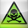 Niebezpieczna strefa