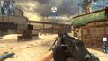 Tactical Nuke CoDO