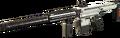 X-Eon Model IW