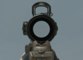 120px-Hamr Scope 1