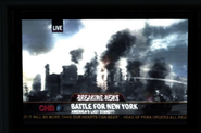 300px-TV New York News CNB MW3