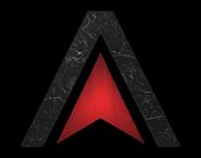Atlas logo AW