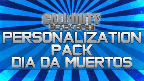 Black_Ops_2_-_Personalization_Pack_Dia_da_Muertos!!_(Camo,_Reticle_and_Calling_Card)