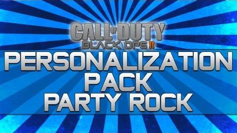 Black_Ops_2_-_Personalization_Pack_Party_Rock!!_(Camo,_Reticle_and_Calling_Card)