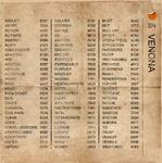 Cipher Venona3 PawnTakesPawn Warzone