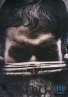 Cod ghosts poster 3