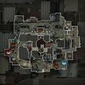Domination Map Bootleg MW3